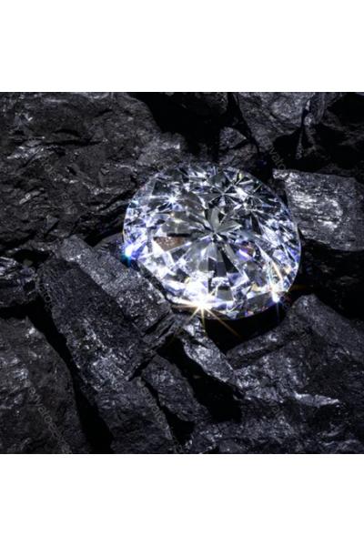 Diamond Cell Cream 50 Ml + Gift Travel Size 20 Ml.