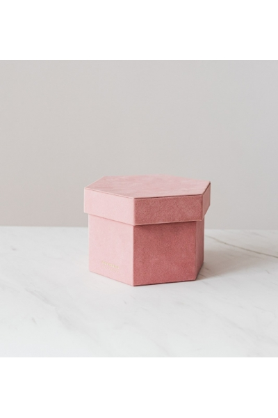 Essence 30 Ml. Box  49 Pcs. + 5 Pcs. Gift