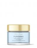Caviar Mask Revitalizing Mask 20 Monodose X 5 Ml