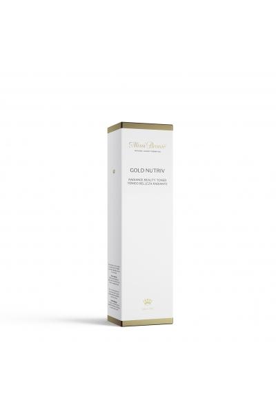 CAJA GOLD NUTRIV 200 ml. 57 unids. + 6 de REGALO